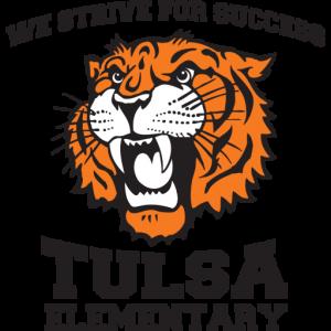 Tulsa Tigers